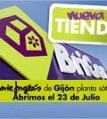 BRICOR-GIJON-ok
